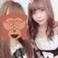 お待ちしてます🥺 https://t.co/Z8nR5PK9...