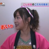 【PON!】小嶋陽菜を褒める指原莉乃の横から「誰か!おいっ」