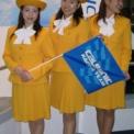 東京モーターショー2002 その17(カルソニック)
