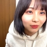 『[動画]2020.12.03(21:36~) SHOWROOM 「=LOVE(イコールラブ) 大場花菜」@個人配信【イコラブ】』の画像