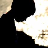 『【長崎男児誘拐札人事件】中学1年の少年には事件への予兆があった(繰り返される男児たちへのイタズラ)』の画像