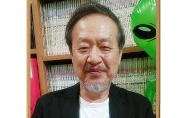 『2月1日放送「月刊ムー3月号の並木伸一郎氏の記事予告紹介など」』の画像