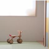 『【間取り】よく見る子供部屋の間取りの考え方とコスト、用途の合理性』の画像