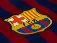 【新型コロナ】バルセロナ、無期限活動停止…