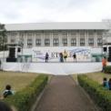 2010年 第46回湘南工科大学 松稜祭 ダンスパフォーマンス その5
