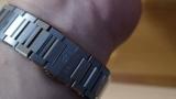 ぼく「腕時計かいました」奥さん「いくら?」ぼく「48000円(本当は84万円)」奥さん「いいんじゃない?」