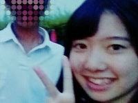 【欅坂46】米谷奈々未、男との写真が流出wwwwwwwww(画像あり)