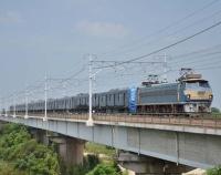『今度は相模鉄道に新型車20000系』の画像