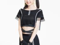 【モーニング娘。'20】山﨑愛生、滅茶カワイイのお知らせ