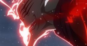 【東京喰種√A】第11話 感想 人間のラスボスも人間か怪しい