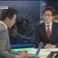GSOMIA延長で韓国メディア「終盤で逆転」「両国が一歩ずつ引き下がる」