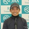 【ジャパンカップ共同会見】ついに川田将雅が笑顔を見せる!