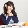 『竹達彩奈「唐揚げにレモンかけて全部食べといたよ」』の画像