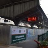 『空港特急ジャカルタコタ駅乗り入れへ』の画像