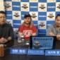 菊タロー&吉野恵悟 Presents 世界のプロレス 第51...
