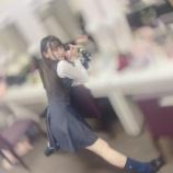 『[イコラブ] 佐々木舞香「メイクの直し方変樹愛羅ちゃん…」』の画像
