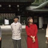 『乃木坂メンバー御用達番組に深川麻衣登場!!!キタ━━━━(゚∀゚)━━━━!!!』の画像
