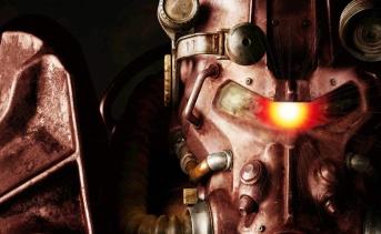 Fallout 4 機動戦士サウンドMOD