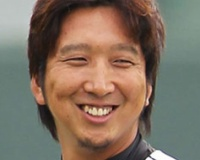 阪神・藤川は先発転向で緩急巧み カープにOB投手も太鼓判