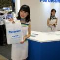 最先端IT・エレクトロニクス総合展シーテックジャパン2014 その75(パナソニック)の2