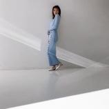 『【動画あり】白石麻衣、セクシーすぎる新たなグラビアメイキングショットが公開に!!!!!!』の画像