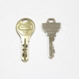 『鍵のトラブルの応急処置用に【鍵穴専用スプレー】』の画像