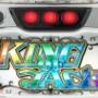 ベルコ「SキングオブジャックJ1」スペック情報&公式ティザーサイト公開!1G連の期待度の異なるボーナス