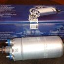 AM477 Fuel pump