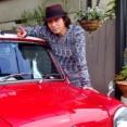 YMM様 ギヤ抜けとリバース滑りで安心オートマらくらく便つかって愛知県からです。