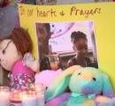 【米】車割り込みに激怒、自宅まで追跡して発砲 10歳の娘が死亡