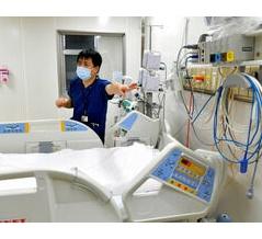 新型コロナウイルスこれからが瀬戸際・日本人入国規制