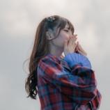 『[ノイミー] 菅波美玲「控えめキッスちゃん…」』の画像