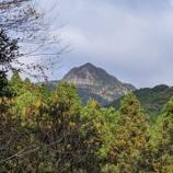 『多良山系「経ケ岳」リベンジ山行!』の画像
