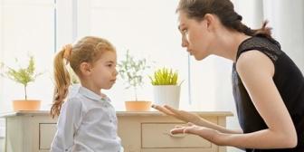 毒が先生だから「あんた」とか言うと「親にあんたとかいう子に用はない!」と言葉攻撃凄い。内容は一切無視。私が意見することは全て口答えと言われる…