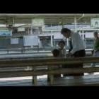 『映画』の画像