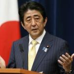 安倍首相、韓国・朴槿恵大統領と会談へ