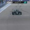 F1がオワコンになった理由