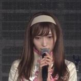 『【NGT48】ひどすぎる・・・山口真帆、劇場で謝罪させられる・・・【動画あり】』の画像