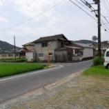 『【ラーメン】鶴亀(岡山・笠岡)』の画像