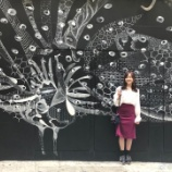 『【乃木坂46】松村×星野×西野×高山 香港でのオフショット画像が続々公開キタ━━━━(゚∀゚)━━━━!!!』の画像