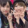 【速報】 テレ朝 Mステ・AKB  キタ ━━━━(゚∀゚)━━━━!!