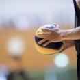 【速報】日本男子バレー、イランに勝利し29年ぶりの決勝トーナメント進出キタ━━━━━━(゚∀゚)━━━━━━ !!!!!