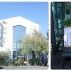 『宮代町散策と杉戸宿の老舗割烹で鰻のランチ』の画像