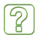 統合失調症だけど質問ある?