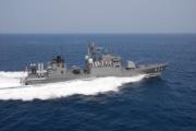 離島奪還を想定、「コンパクト護衛艦」2隻初導入へ 機雷除去、潜水艦探知に凄腕