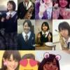 【NGT48】学生時代の瀧野由美子さんをご覧ください・・・