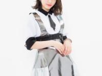 【快進撃】つばきファクトリー谷本安美がnon-noデビュー【3月20日発売】
