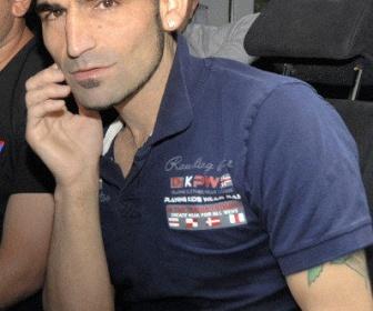 【入国管理センター】拒食症のクルド人男性を仮放免 2年ぶりに出所