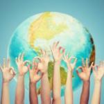 世界平和って可能なのか?