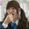 乃木坂46松村沙友理に須藤の結婚宣言について質問した結果wwwwwwwwwwwww